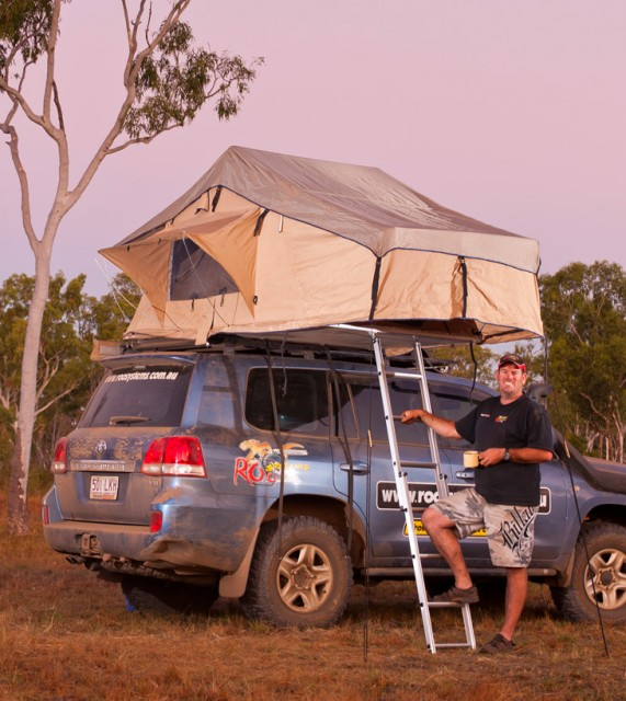 120822-rooftoptent-kimberley2