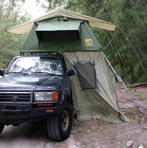 Camping-Lab2