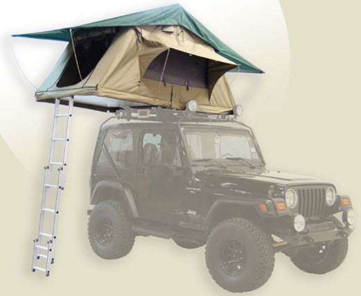 car-top-tent-2007-expedition-series-roof-top-tent