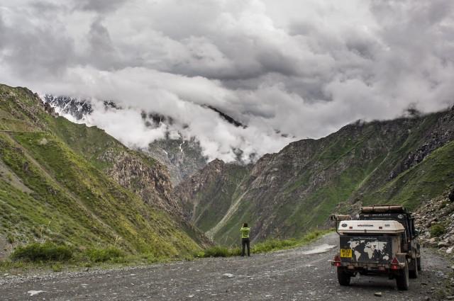048Tajikistan