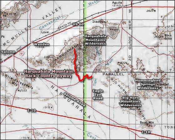 map-harquahala-byway01
