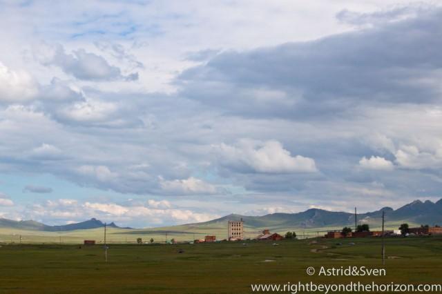 Mongolia-7