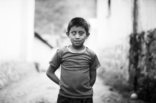 Guatemala_100TmaxII_14_8