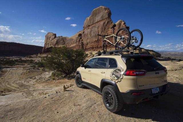 Cherokee Canyon Trail 008IMG_2583