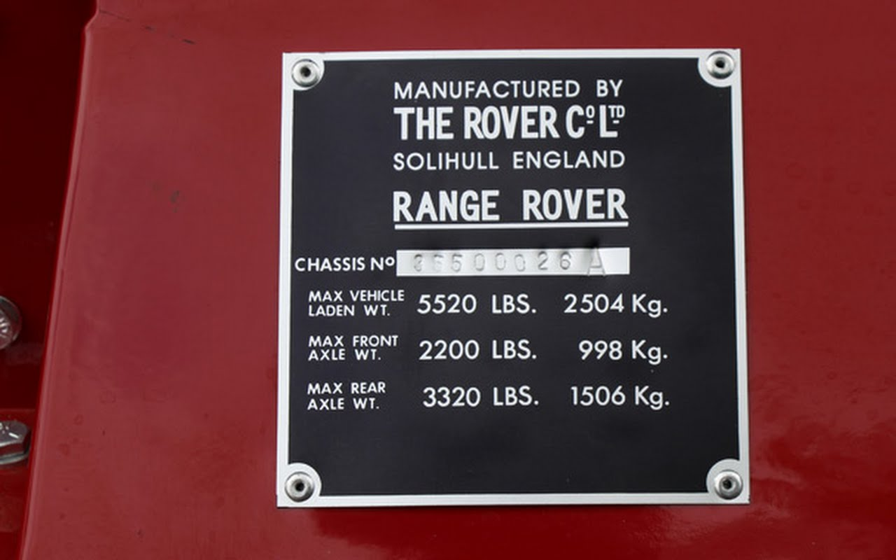 1280x800_crop_plaque