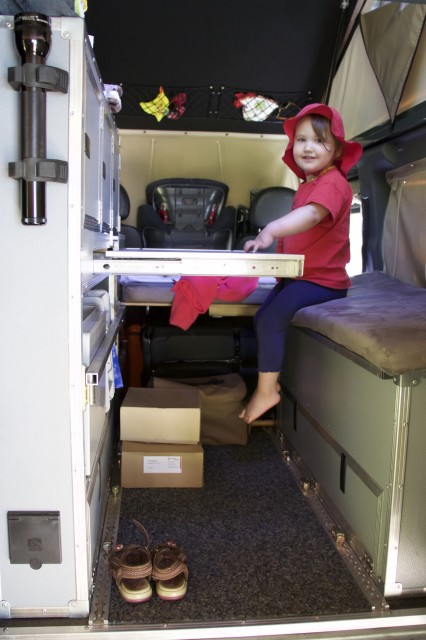 4-wheel-nomads inside table with child II
