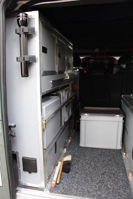 4-wheel-nomads large drawer rear left