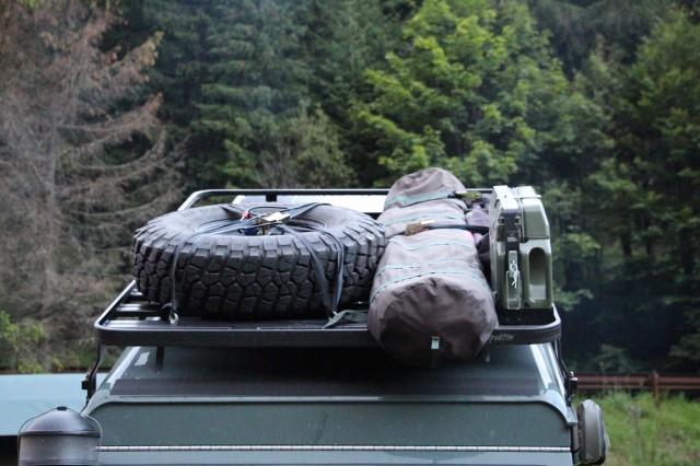 4-wheel-nomads roof rack