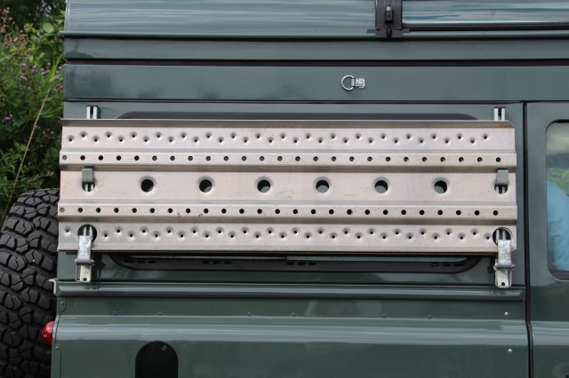 4-wheel-nomads sand ladders