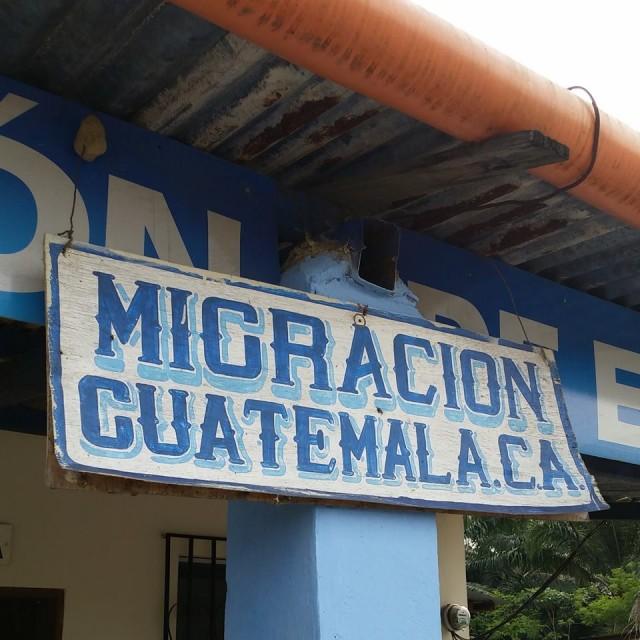 GuatemalaImmigration