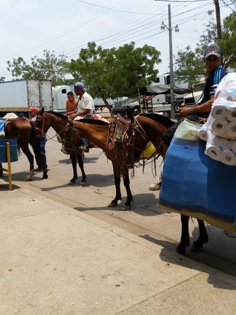 HondurasCustomsBackup