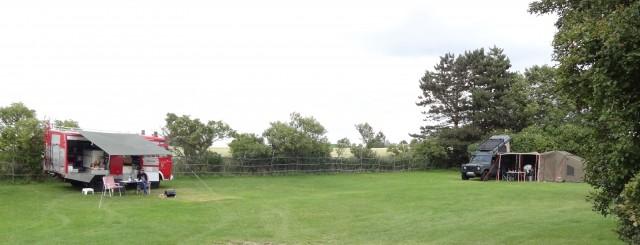 Fox Meadow wide