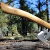 Gear Scout: Klecker Klax Lumberjack