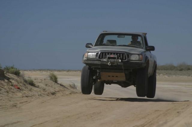 Got Baja Part II 028