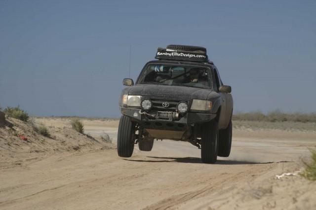 Got Baja Part II 029