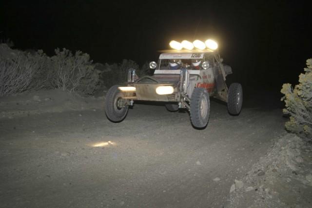 Got Baja Part II 042