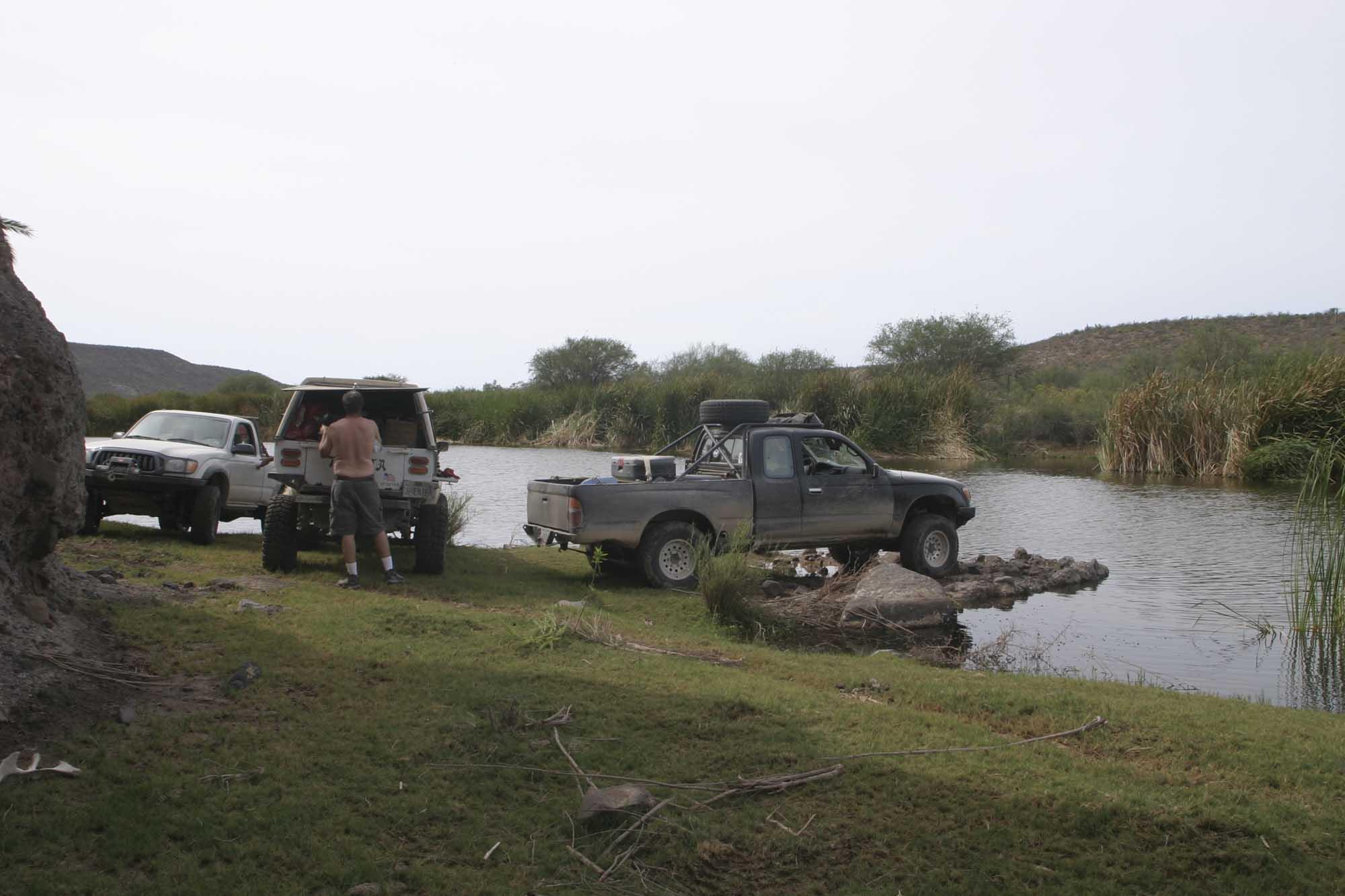 Got Baja Part III 009