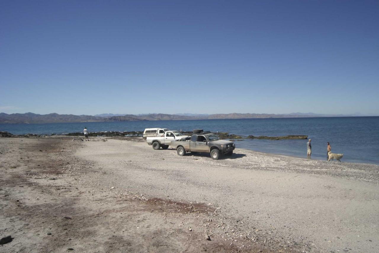 Got Baja Part III 028
