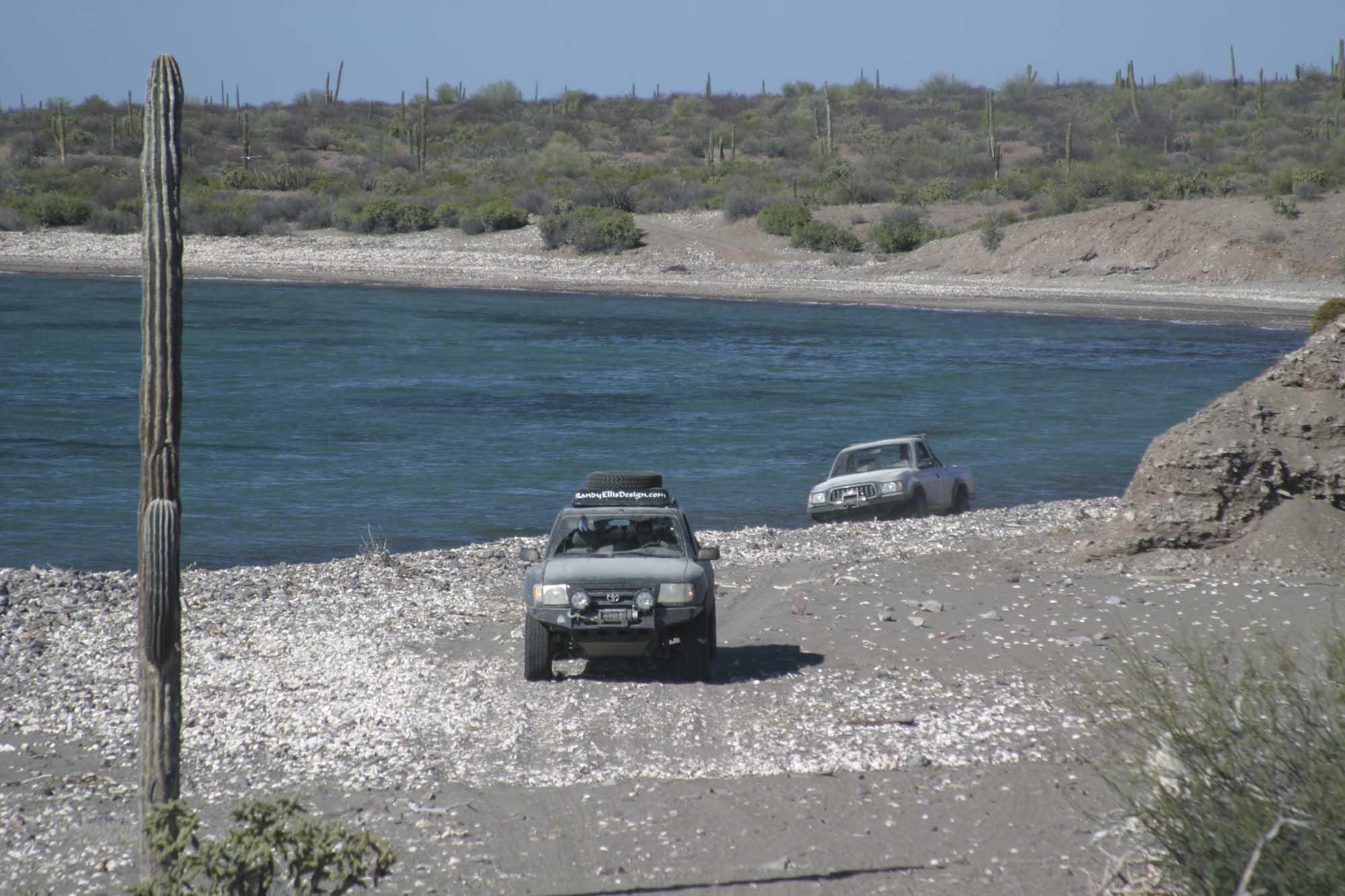 Got Baja Part III 033
