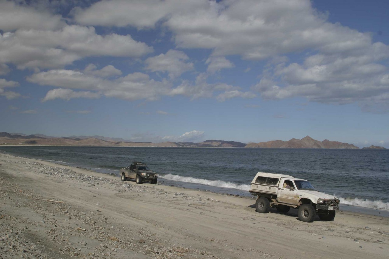 Got Baja Part III 044