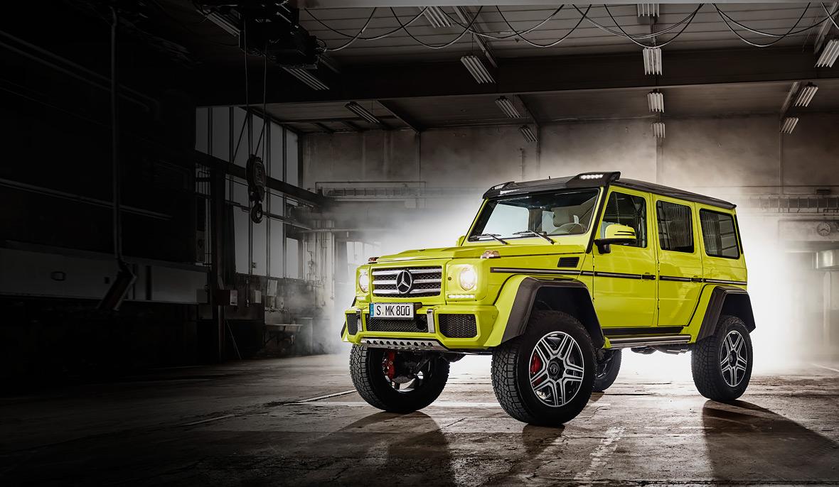 01-Mercedes-Benz-The-G-Class-Squared-1180x686-EN
