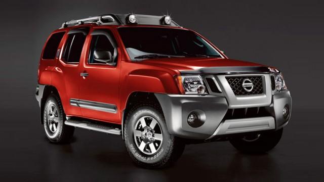 2015-Nissan-Xterra-C2