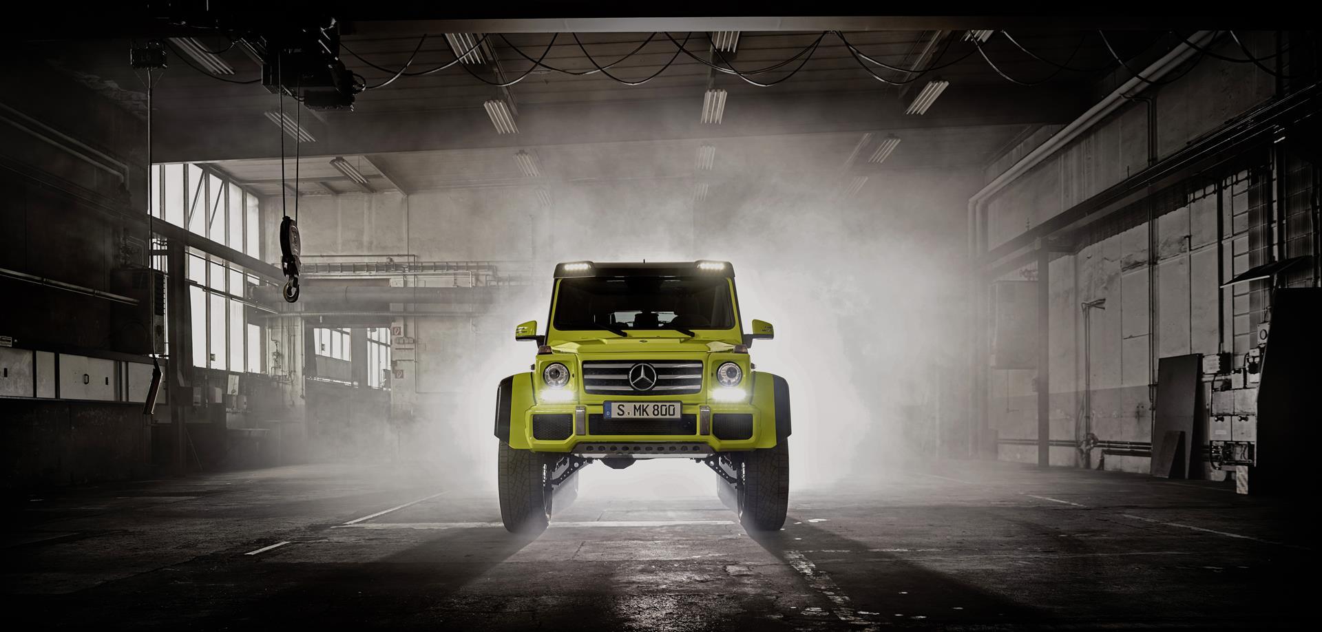 Mercedes-G500-4x4-2-Concept-Image-010