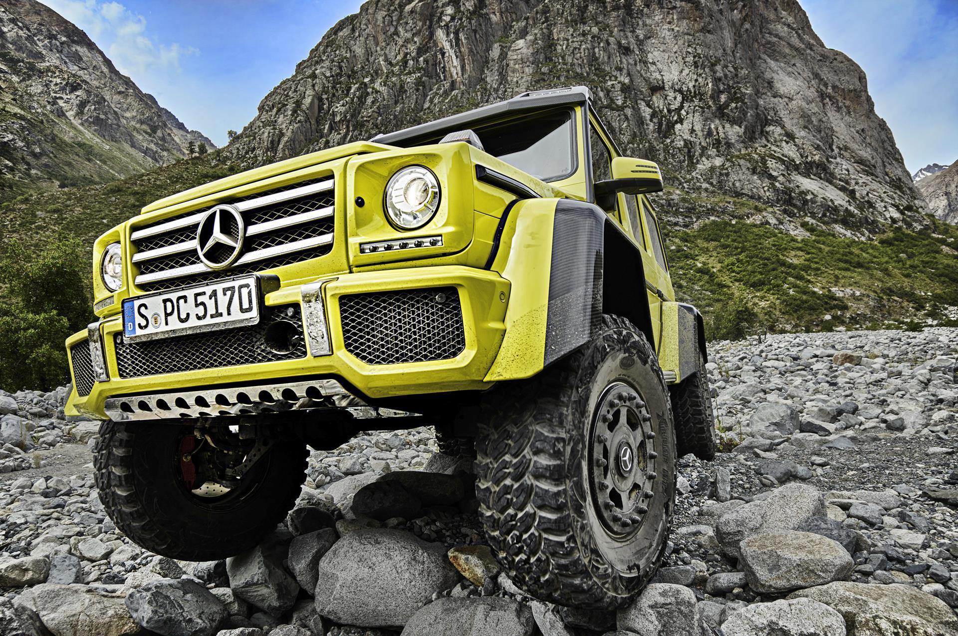 Mercedes-G500-4x4-2-Concept-Image-02