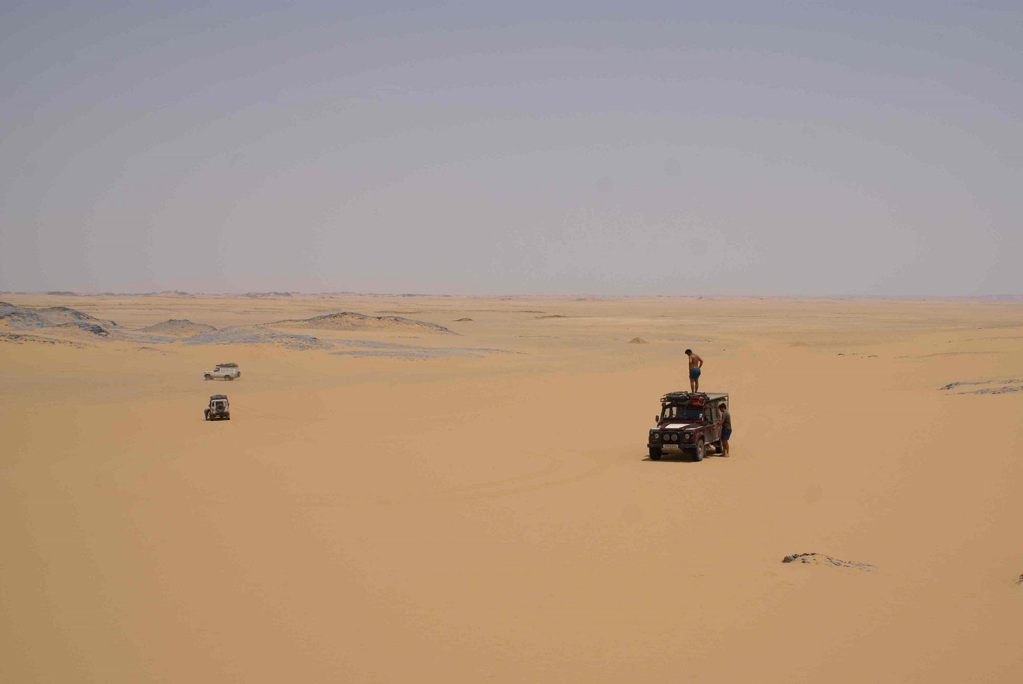 2014-CMCPHERSON-SUDAN-30