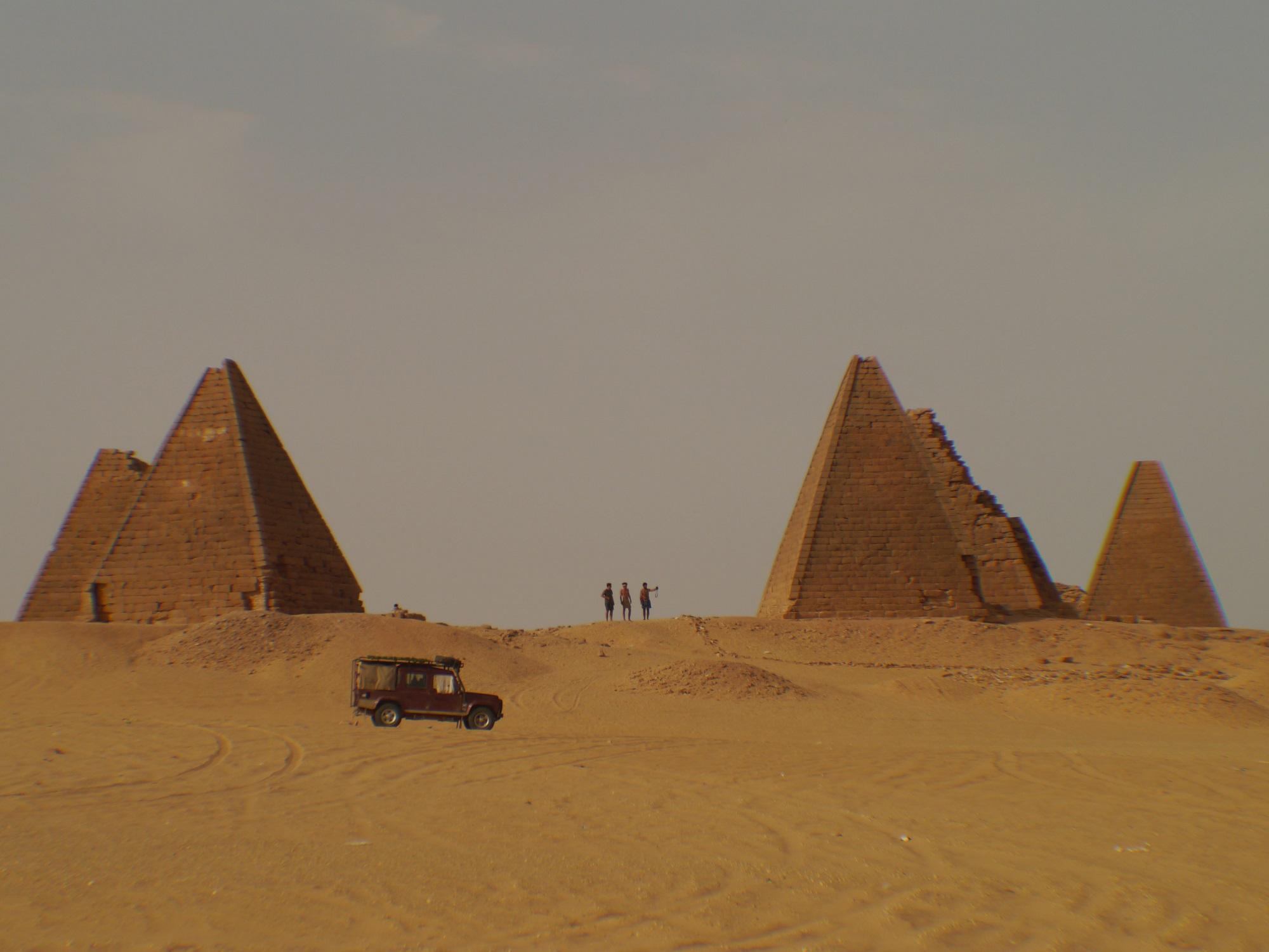 2014-CMCPHERSON-SUDAN-60