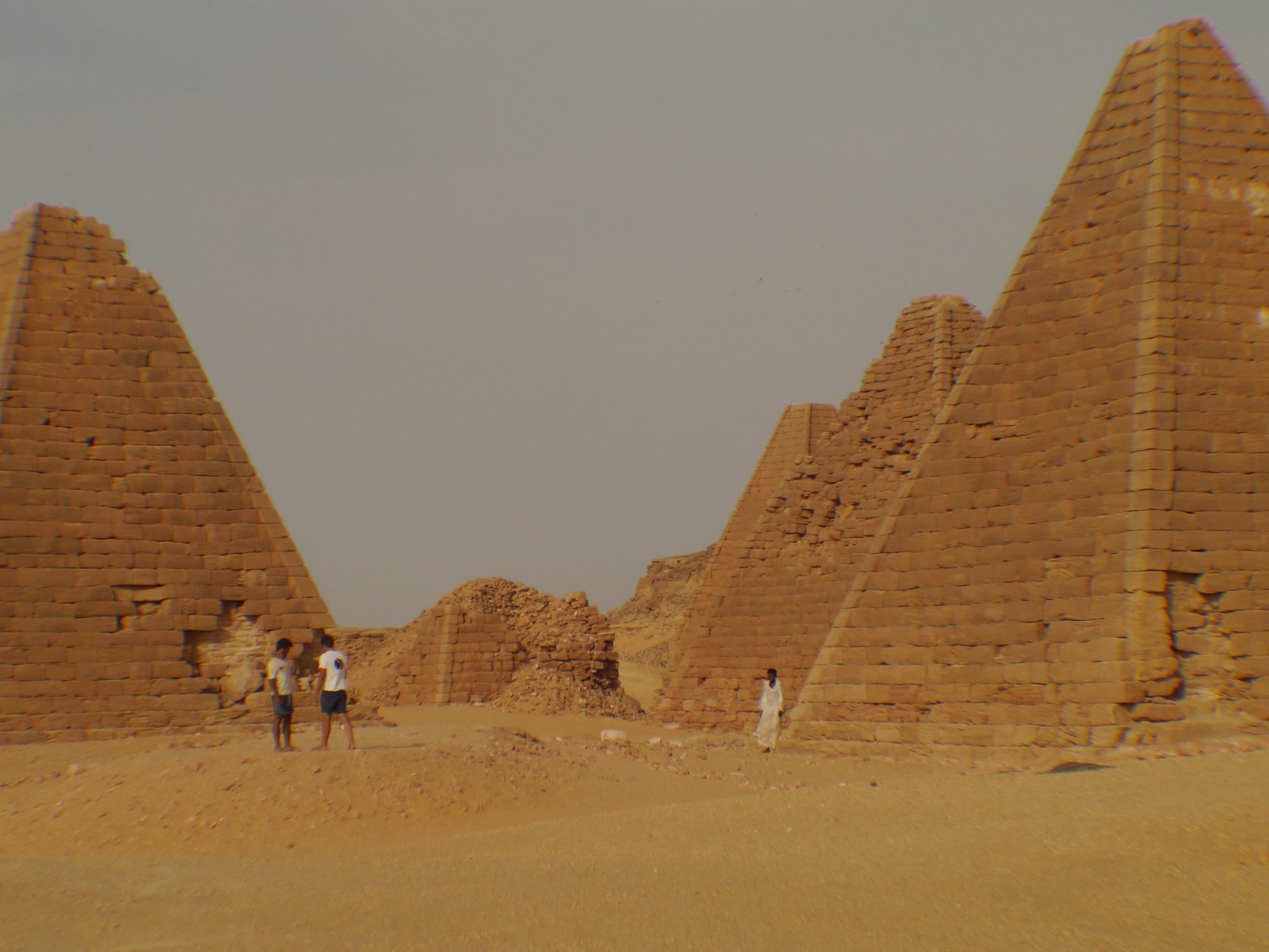 2014-CMCPHERSON-SUDAN-64