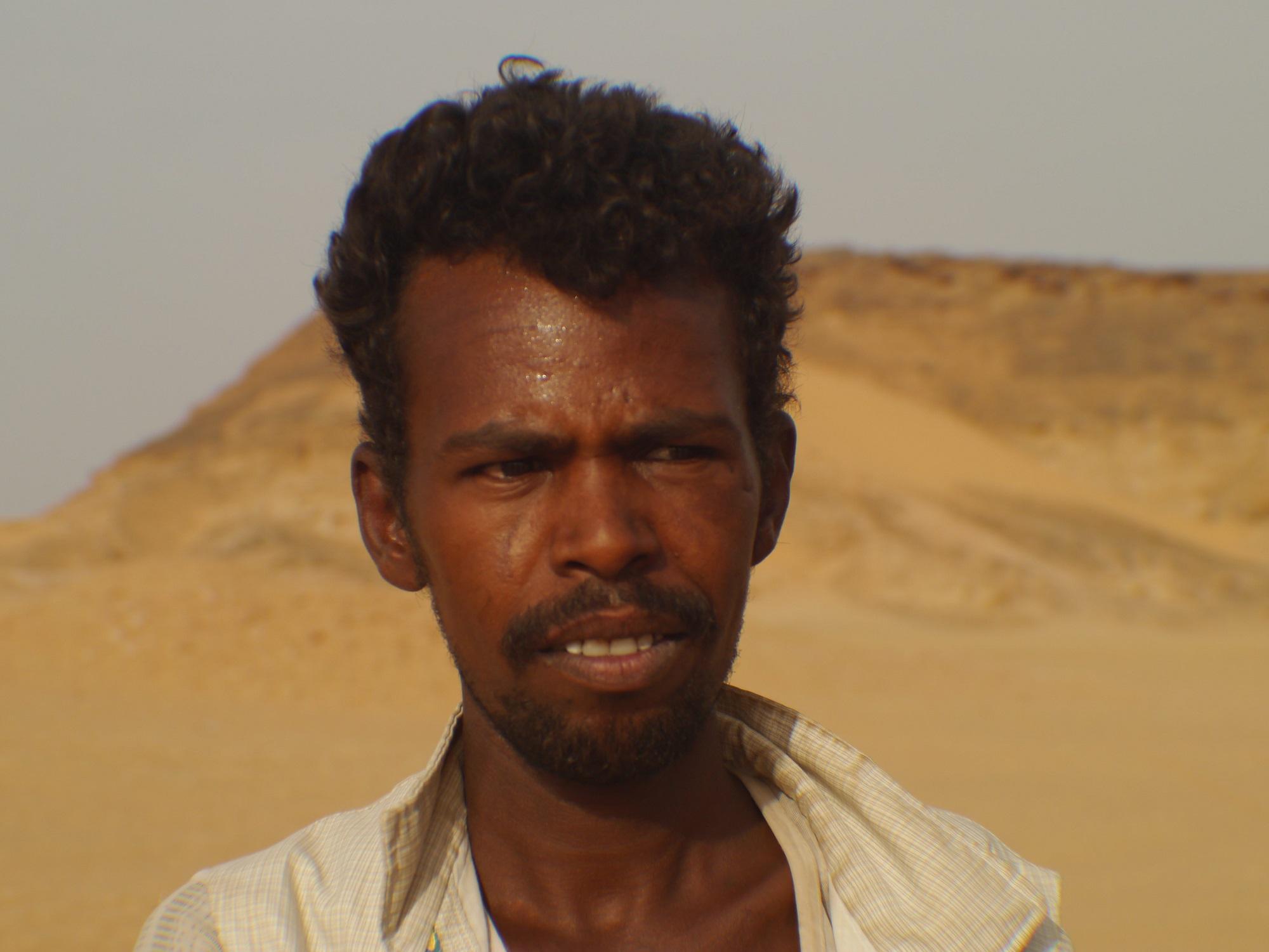 2014-CMCPHERSON-SUDAN-65