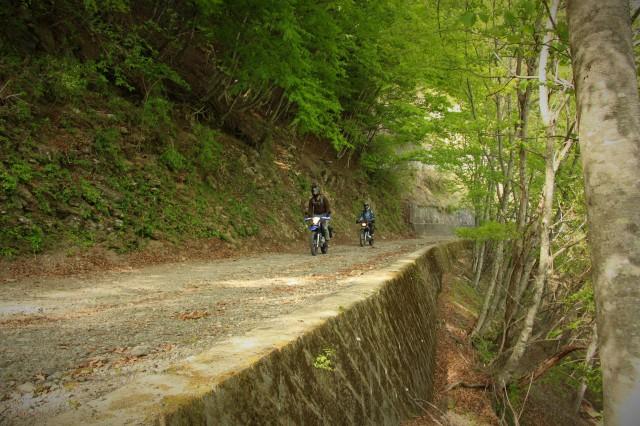 Rindo Road (2)