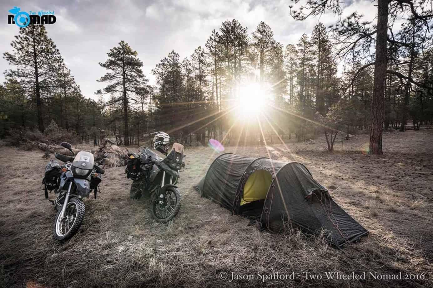 Jason Spafford_Camping shot_ExPo1