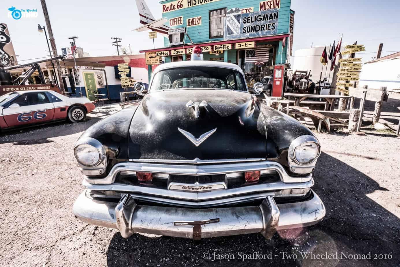 Lisa Morris_Death Valley_ExPo11