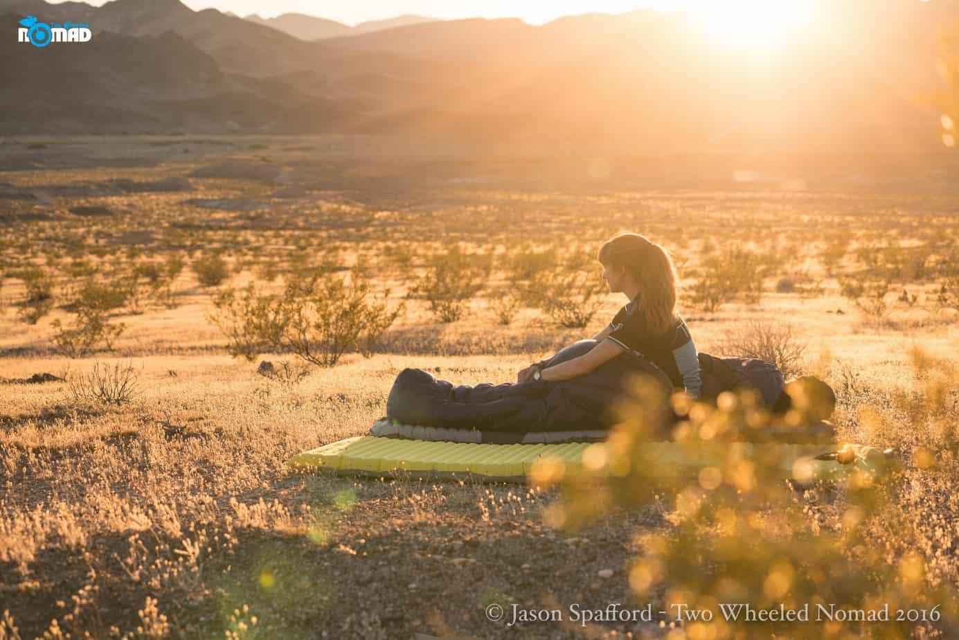 Lisa Morris_Death Valley_ExPo13