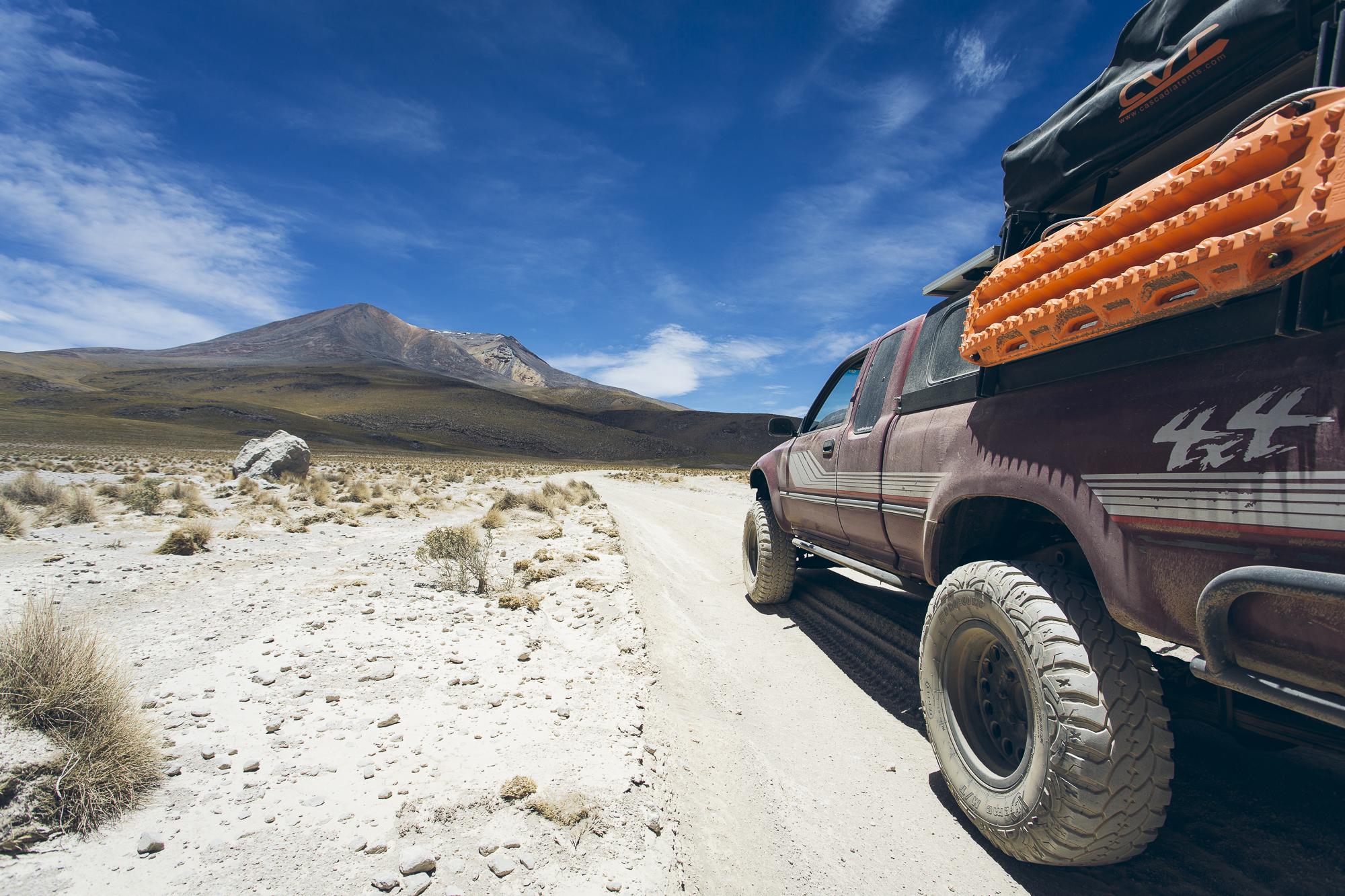 d2g_expo_lagunas_route_day_2-3