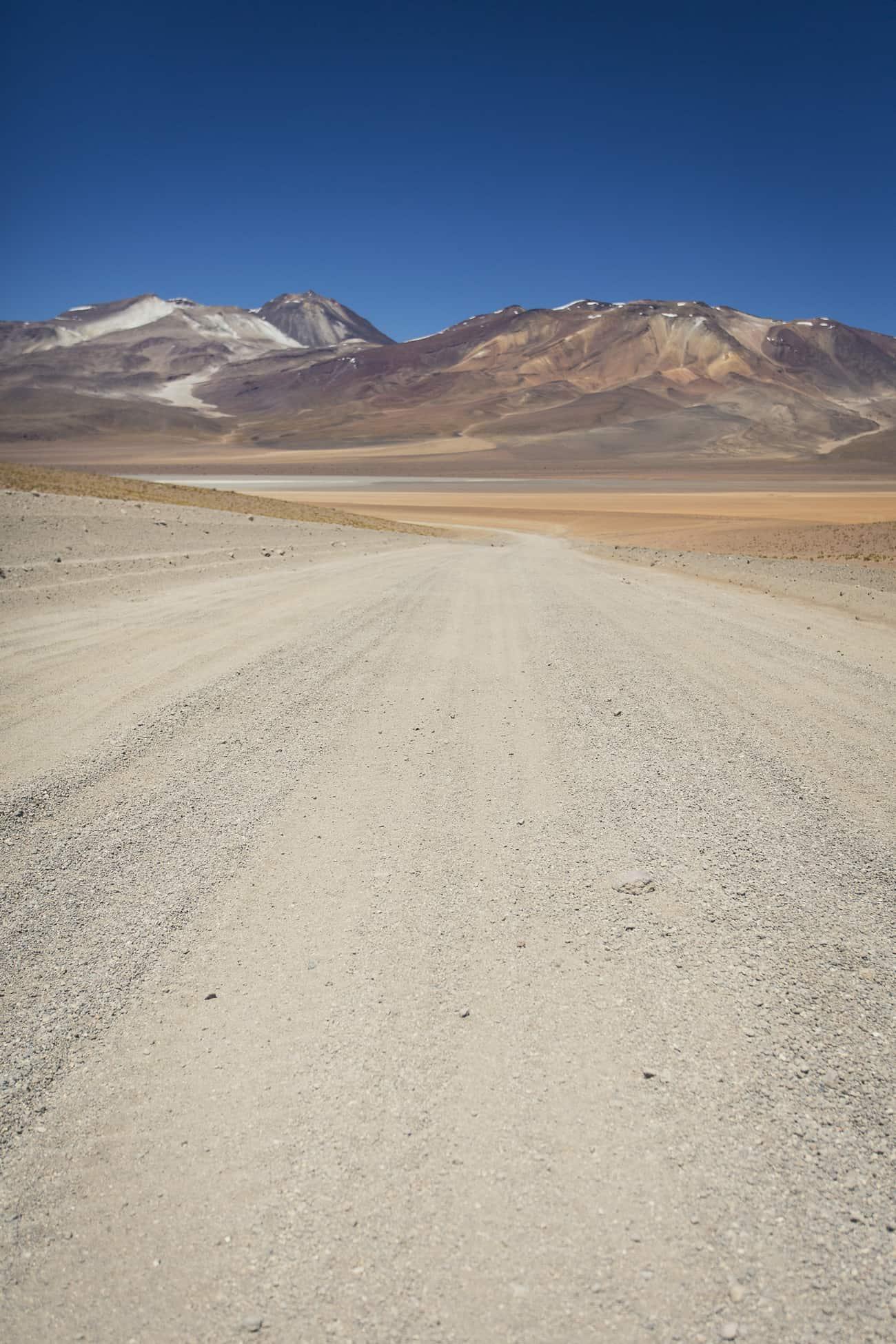 d2g_expo_lagunas_route_day_5-3