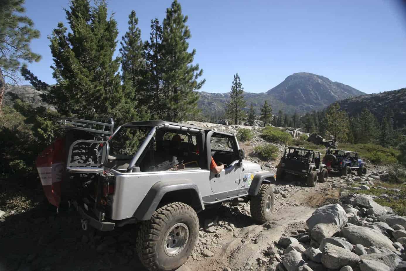Sierra Trek Fordyce  002