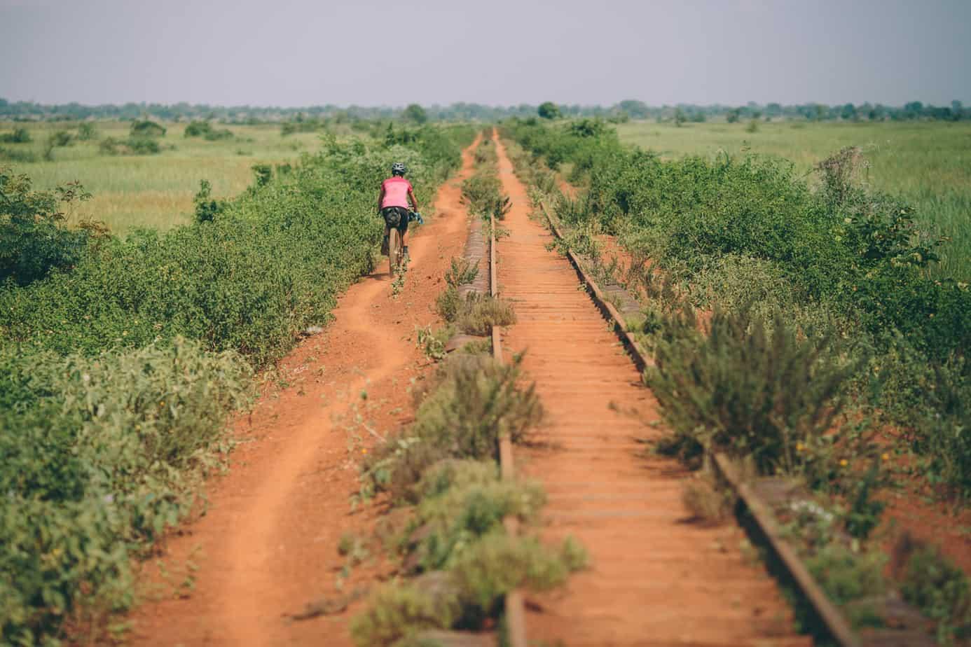 bikepacking-uganda-rwanda-20