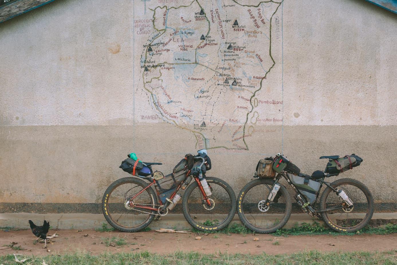 bikepacking-uganda-rwanda-24