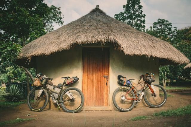 bikepacking-uganda-rwanda-41