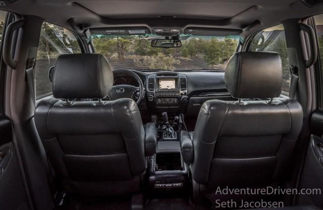 Adventure Driven dash winshield-1 (Copy)