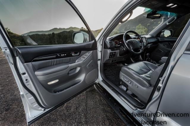 Adventure Driven driver front door-1 (Copy)