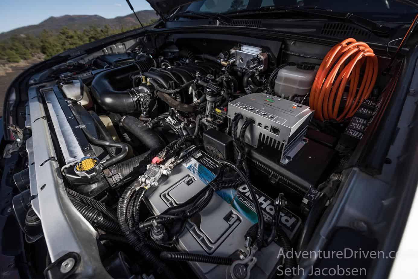 Adventure Driven engine lit-1 (Copy)