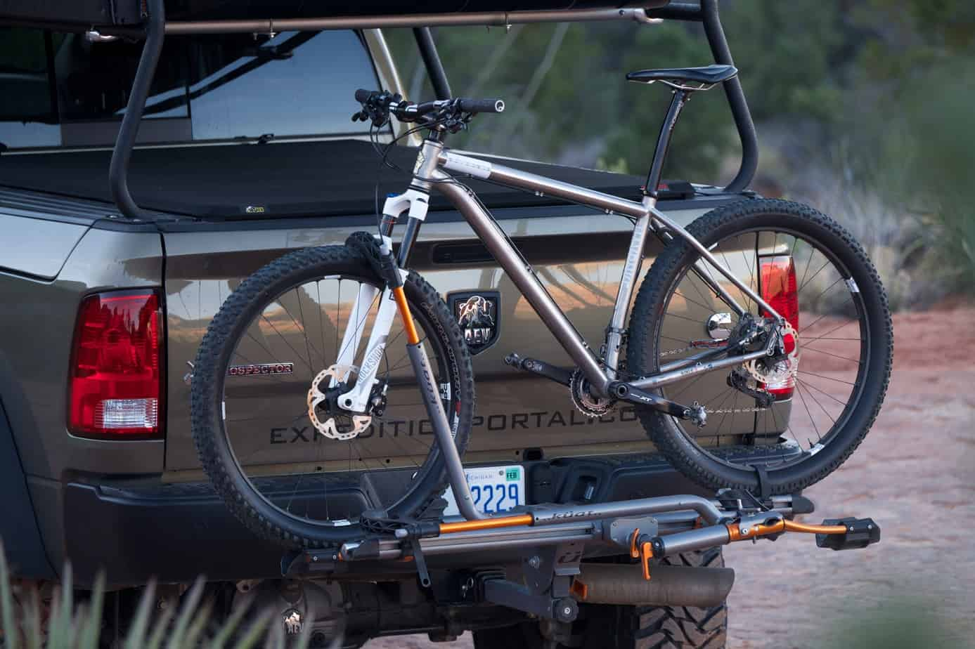 freedom kuat bike blog vehicle hauling saris bikes reviews buying to fat guide rack racks