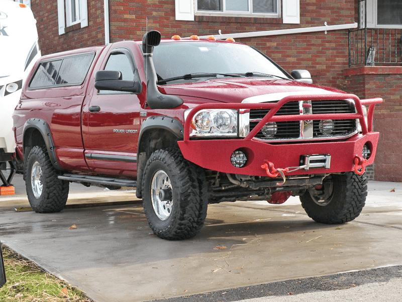 Front-Bumper-Buyers-Guide-.jpg