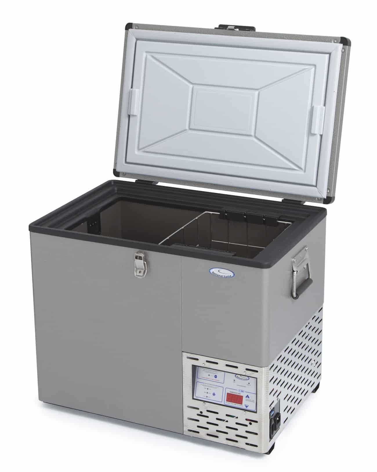 Buyers Guide Portable Fridge Freezers Expedition Portal