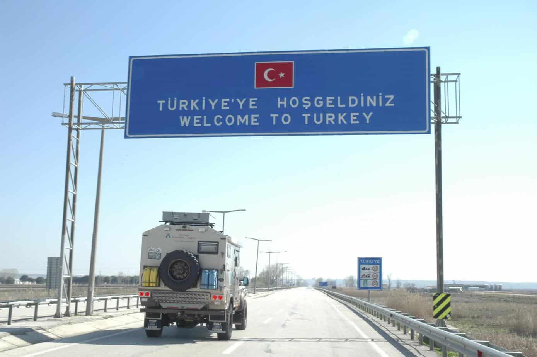 Turkey Welcome 3-14 002 (Copy)