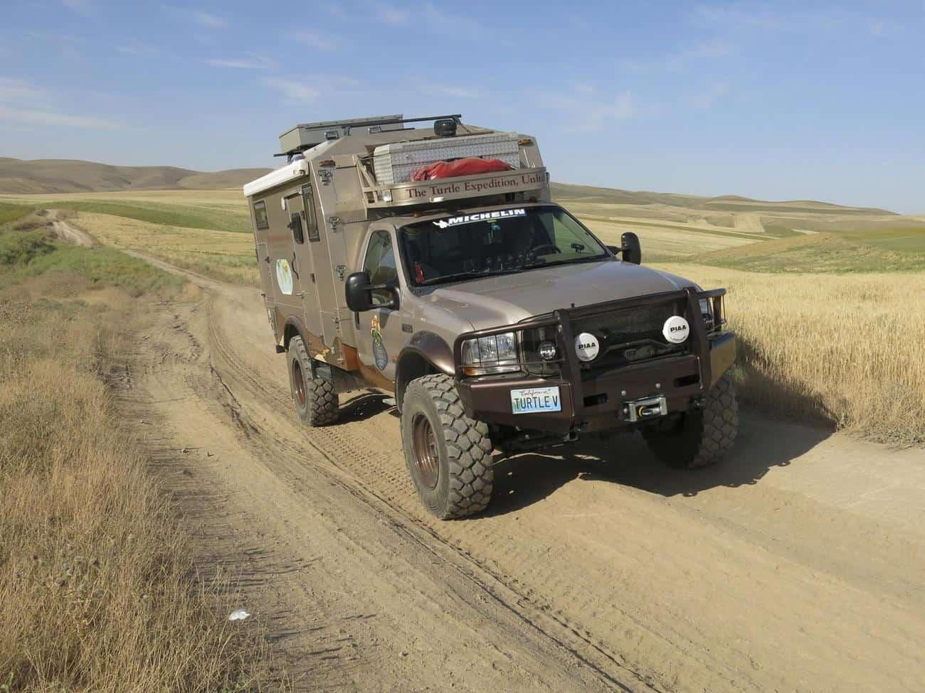 Uzbekistan D15 Last Day ALL UNselected 2 034 (Copy)